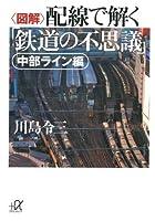 <図解>配線で解く「鉄道の不思議」 中部ライン編 (講談社+α文庫)