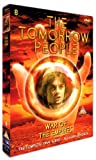 The Tomorrow People: The Complete Series 8 - War Of The Empires [DVD] by Nicholas Young