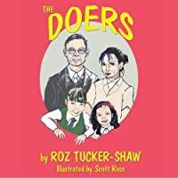 The Doers