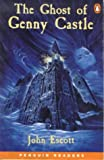 The Ghost of Genny Castle (Penguin Readers (Graded Readers))