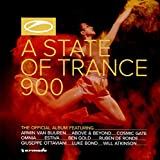 A State of Trance 900 画像