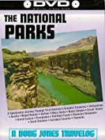 National Parks [DVD]