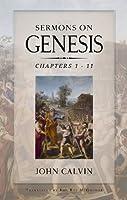 Sermons on Genesis Chapters 1-11