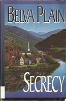 Secrecy (Thorndike Large Print General Series)
