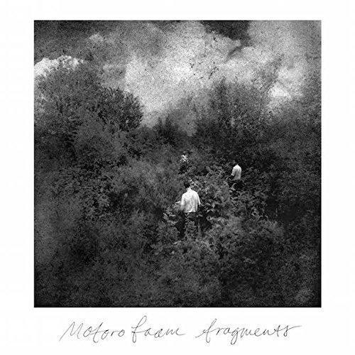 [画像:Fragments]