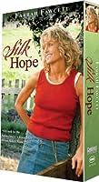 Silk Hope [DVD]