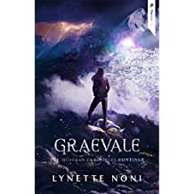 Graevale (The Medoran Chronicles)