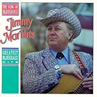 Greatest Bluegrass Hits