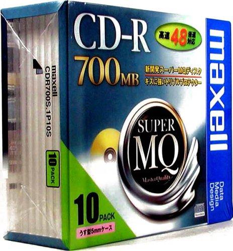 CDR700S.1P10S