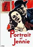 ジェニーの肖像 [DVD] 画像