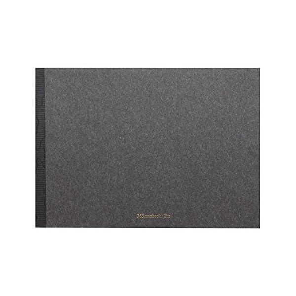 新日本カレンダー 365notebook Pro...の商品画像