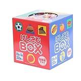 イワコー けしごむBOX300  SCERBOX300