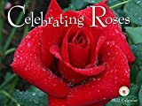 Celebrating Roses Calendar