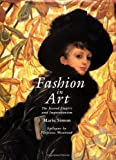 Fashion in Art: The Second Empire and Impressionism