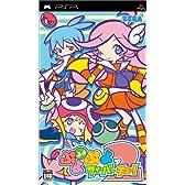 ぷよぷよフィーバー 2【チュー!】