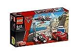 レゴ (LEGO) カーズ ワールド・グランプリ・レーシング 8423