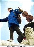 北京ヴァイオリン 特別プレミアム版 [DVD]