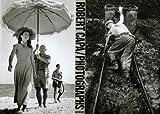 Robert Capa/ Photographs: Photographs (Aperture Monograph)