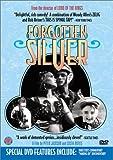 Forgotten Silver [Import USA Zone 1]
