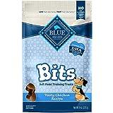 Blue Bits Chicken Recipe Dog Treats 9-oz