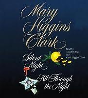 Silent Night & All Through the Night
