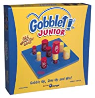 Gobblet Junior