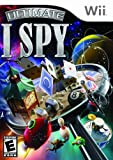 Ultimate I Spy