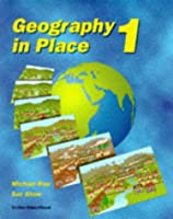 Geography in Place: Bk. 1