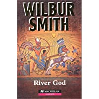 River God (Macmillan Guided Readers)