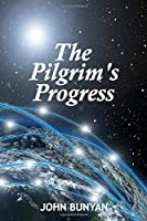 Pilgrim's Progress: Modern English
