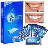 歯 美白 歯 ホワイトニング 歯 マニキュア 歯ケア 歯のホワイトニング チャコールホワイトニング 美白歯磨き 歯 美白 美白歯磨剤