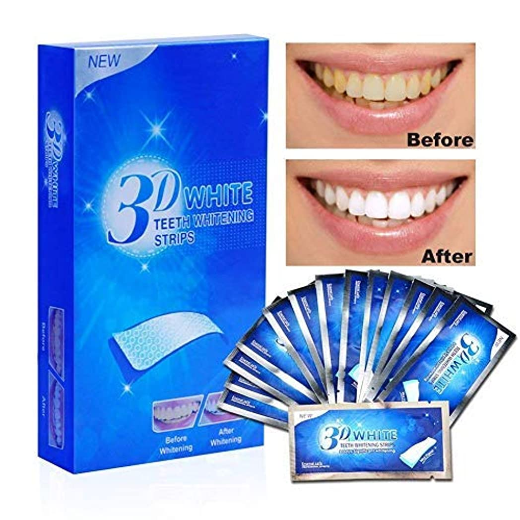 促進する前兆理容師歯 美白 歯 ホワイトニング 歯 マニキュア 歯ケア 歯のホワイトニング チャコールホワイトニング 美白歯磨き 歯 美白