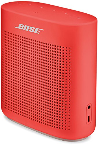BOSE SoundLink B06Y41BYB8 1枚目