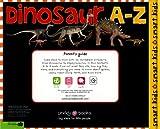 Dinosaur A-Z (Smart Kids) 画像