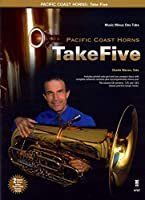 Pacific Coast Horns: Tuba