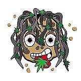 CookieTape vol.1 [Explicit]