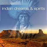Indian Dreams & Spirits
