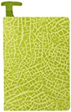 ダイゴー ノート Juicy Notebook A6 Honeydew melon R4022