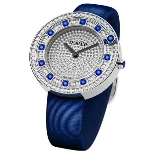 ダミアーニ 腕時計 ベル エポック BELLE EPOQUE DAMIANI 30002914 [正規品]