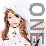 ONE(DVD付)