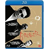 BROTHER [Blu-ray]