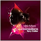 Hidden Conversations by Terry Callier (2011-03-08)