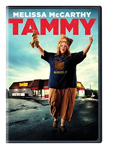 TAMMYの詳細を見る