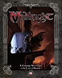 Midnight: Epic Fantasy in an Age of Shadow