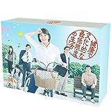 『健康で文化的な最低限度の生活』DVD-BOX[DVD]
