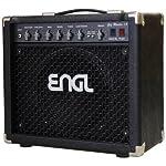 ENGL Gig Master 15 1×10 Combo [E310]