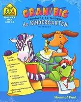 Bilingual Kindergarten
