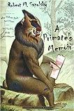 A Primate's Memoir 画像