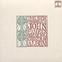 The New Possibility:John ...