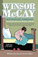 Winsor Mccay: Boyhood Dreams